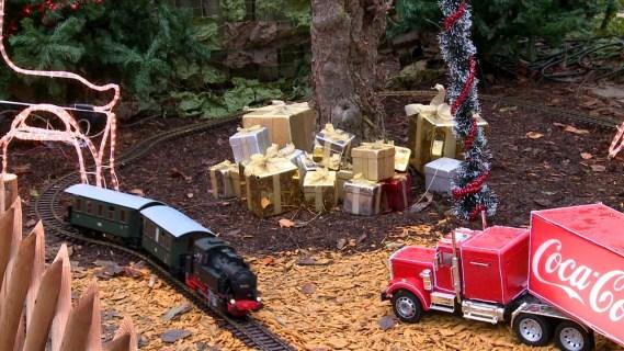 Weihnachtskerle Online_15 Dec 2014 14.55.49