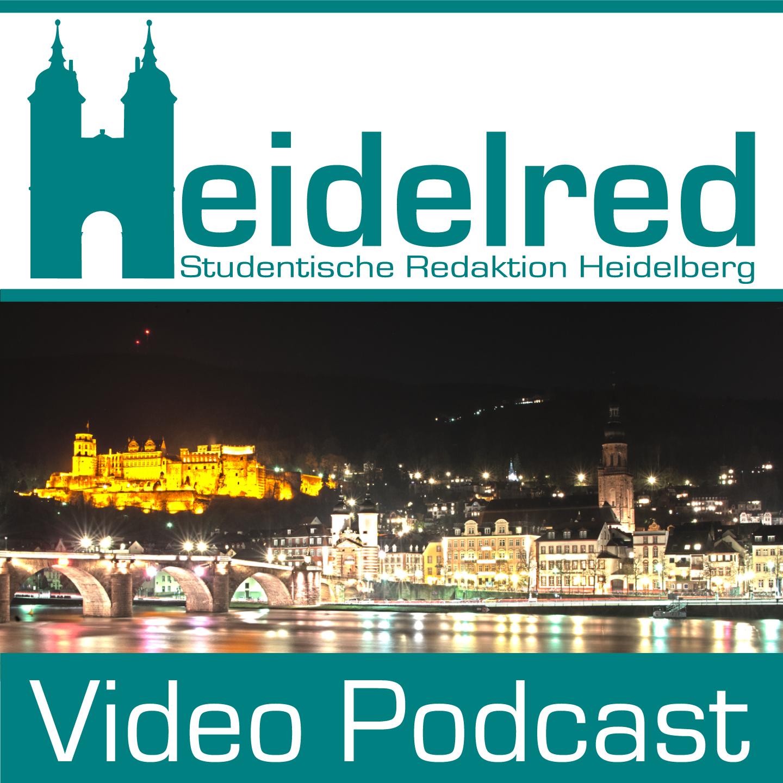 Heidelred Video Podcast
